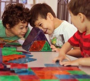 The Benefits Of Mixed Age Childcare Tiny Toes